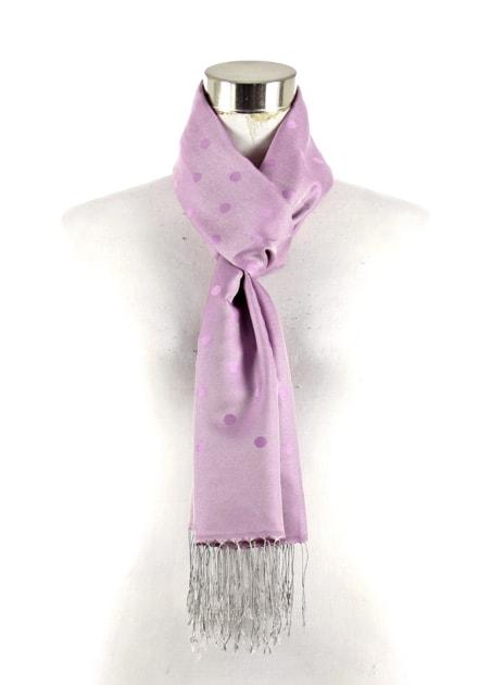etole-soie-gris-rose-pois-etsv-fan-06-3-min