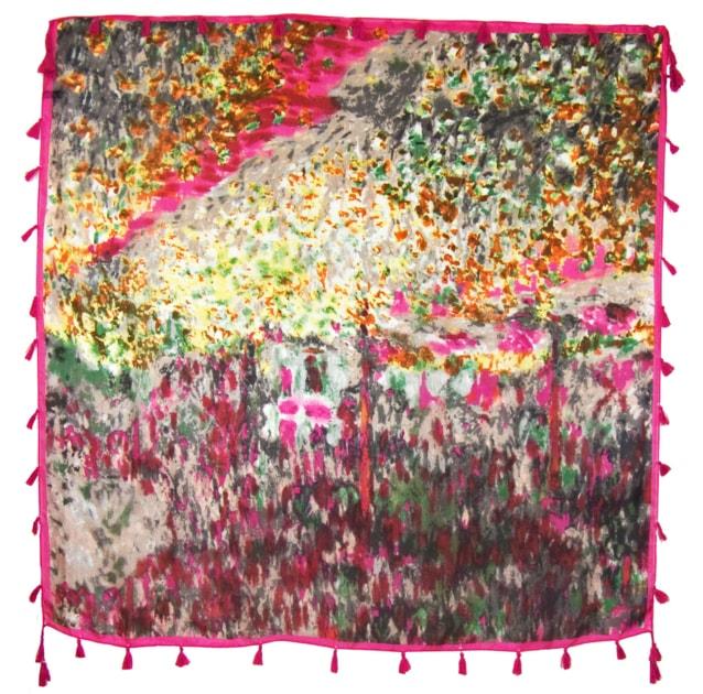 foulard-en-soie-reverie-rose-min
