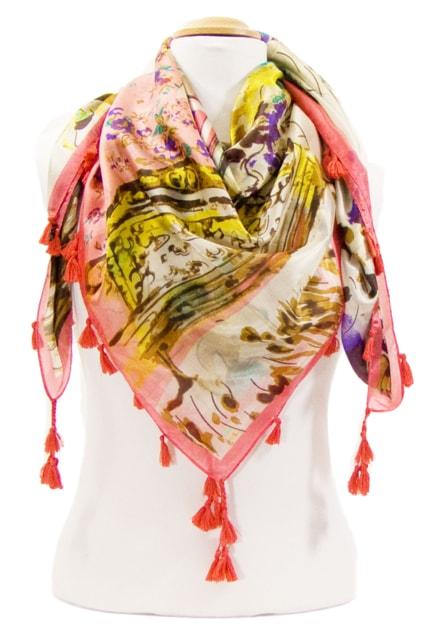 foulard-en-soie-rose-printemps-3-min