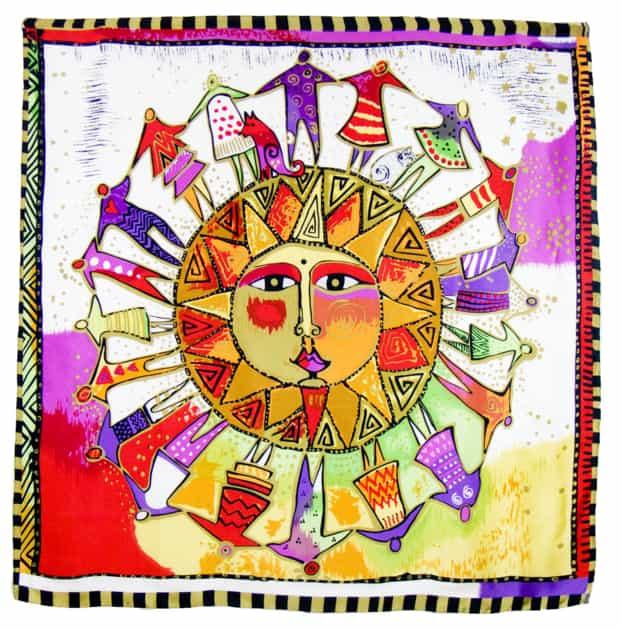 carre-de-soie-foulard-solei-min