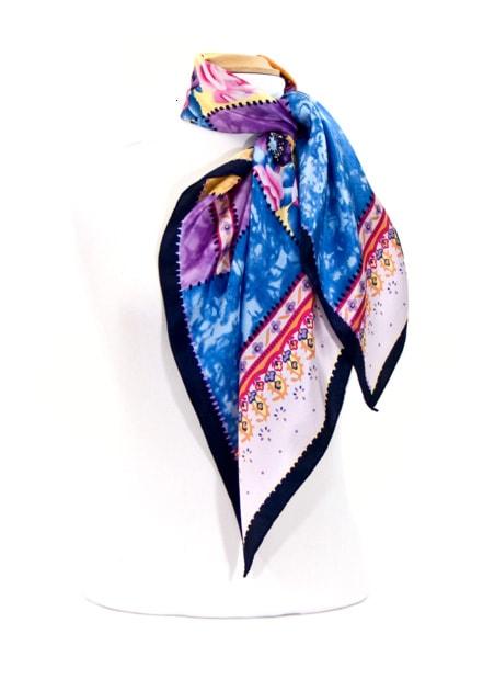 7914-foulard-en-soie-violet-alambra-premium-csgp-fan-10-2 copie-min