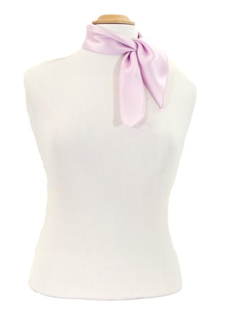 foulard-en-soie-parme-uni-petit-cspp-fan-22-2 copie-min