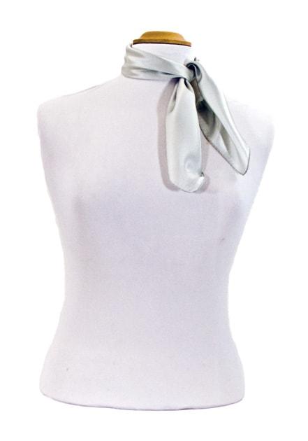 foulard-en-soie-gris-perle-uni-petit-cspp-fan-15-2 copie-min
