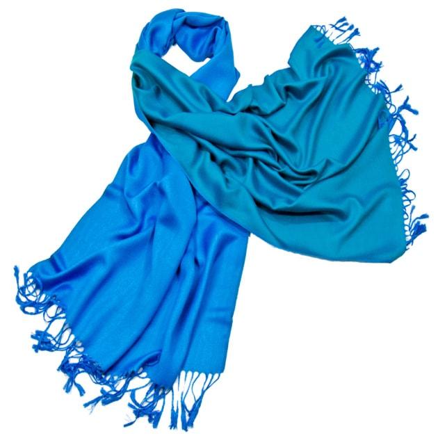 etole-pashmina-bleu-vert-reversible-etfdf-fan-12-2 copie-min