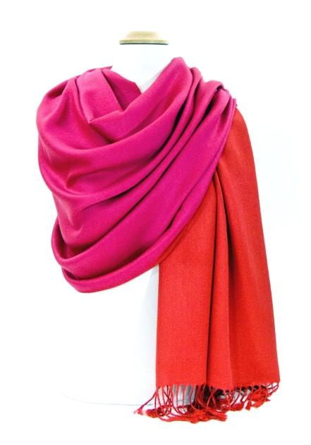 etole-pashmina-rouge-fushia-reversible-etfdf-fan-06-1 copie-min