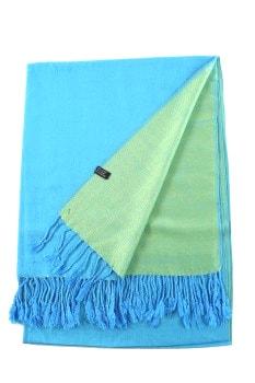 etole-pashmina-bleu-turquoise-vert-reversible-etfdf-fan-04-4-min