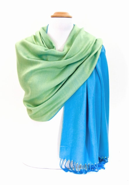 etole-pashmina-bleu-turquoise-vert-reversible-etfdf-fan-04-5 copie-min