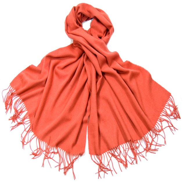 etole-en-laine-orange-pastel-etl-fan-21-1 copie-min
