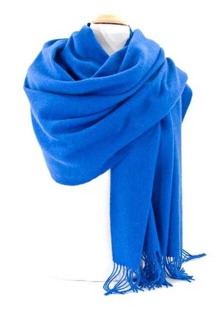 etole-laine-bleu-vif-etl17-3 copie-min