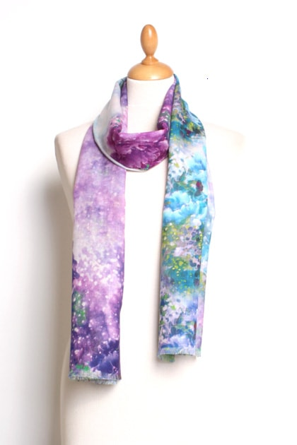 etole-laine-imprimee-violet-loulou-etlfip-fan-03-2 copie-min