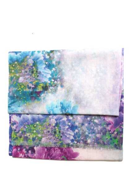 etole-laine-imprimee-violet-loulou-etlfip-fan-03-3 copie-min