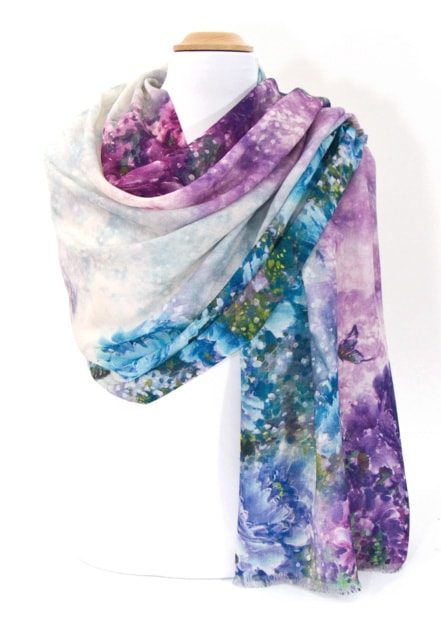 etole-laine-imprimee-violet-loulou-etlfip-fan-03-4 copie-min