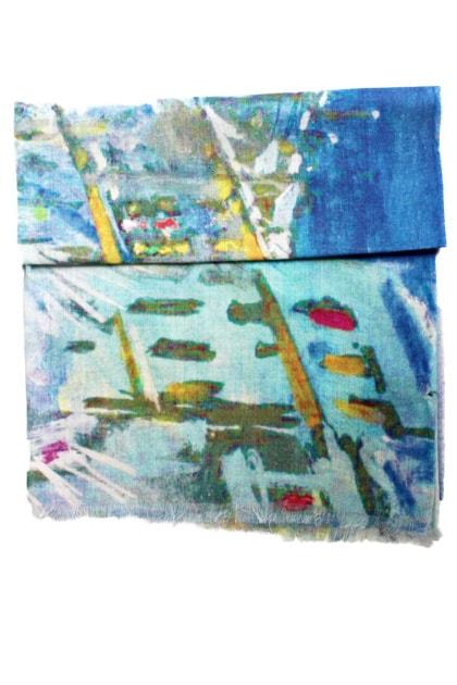 etole-laine-imprimee-bleu-mia-etlfip-fan-02-2 copie-min