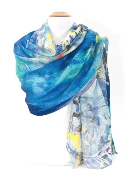 etole-laine-imprimee-bleu-mia-etlfip-fan-02-4 copie-min