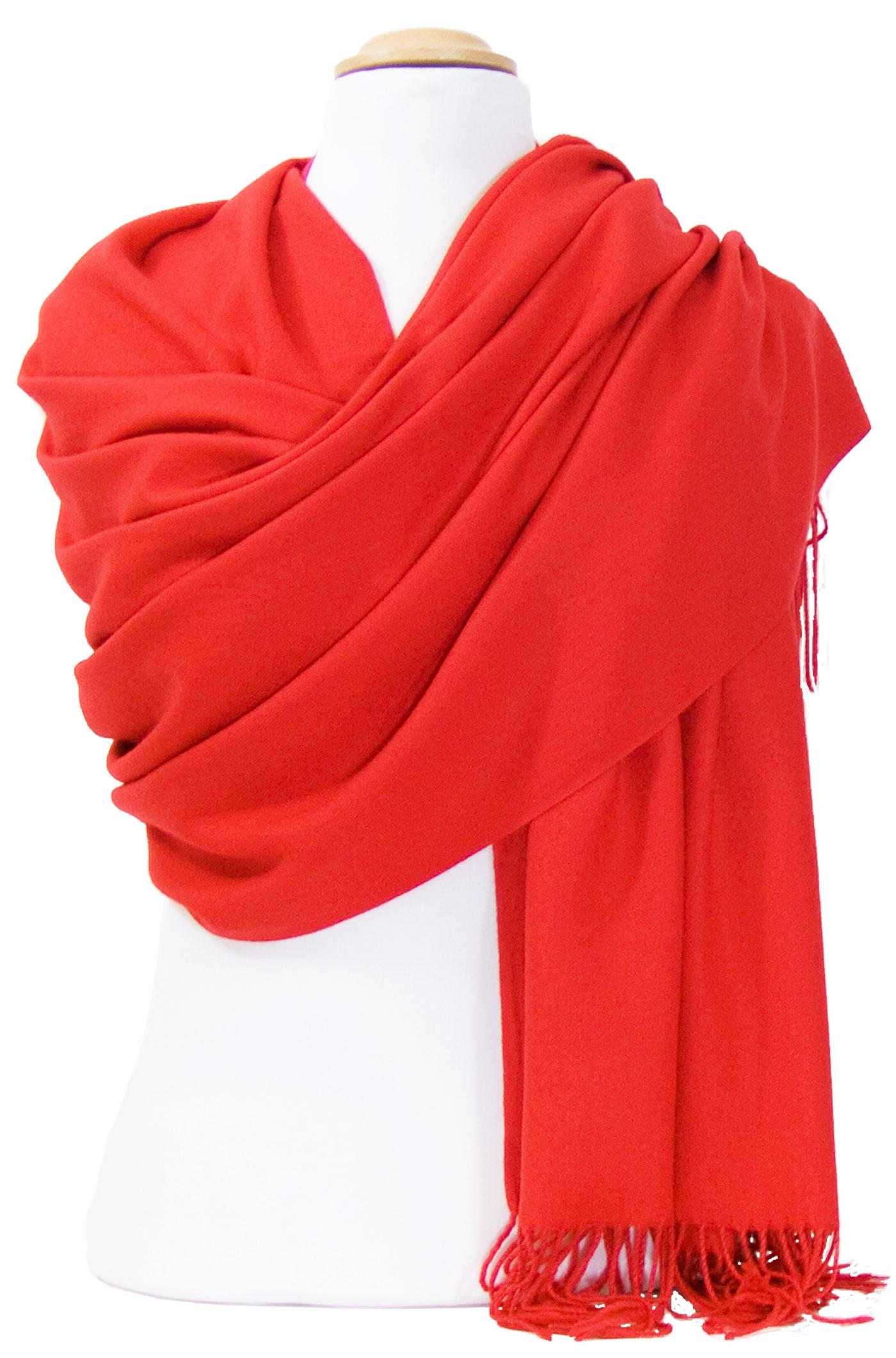 Mes écharpes   boutique Française spécialisée dans la vente de foulards en  soie, étole en soie, étoles en laine, écharpes en cachemire,écharpes en  laine. df7f736acd7