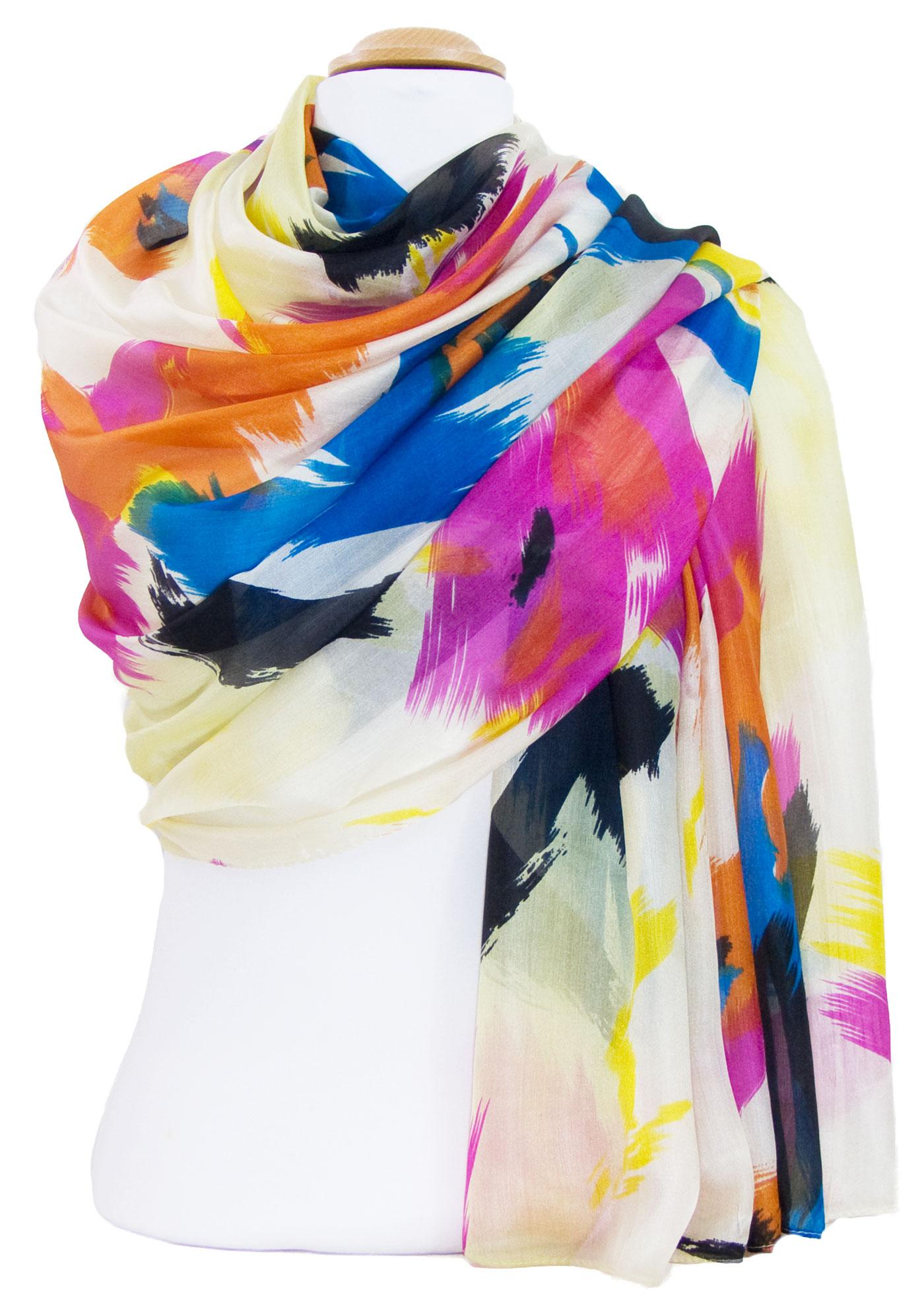 131a8cb3389 Mes écharpes   boutique Française spécialisée dans la vente de foulards en  soie