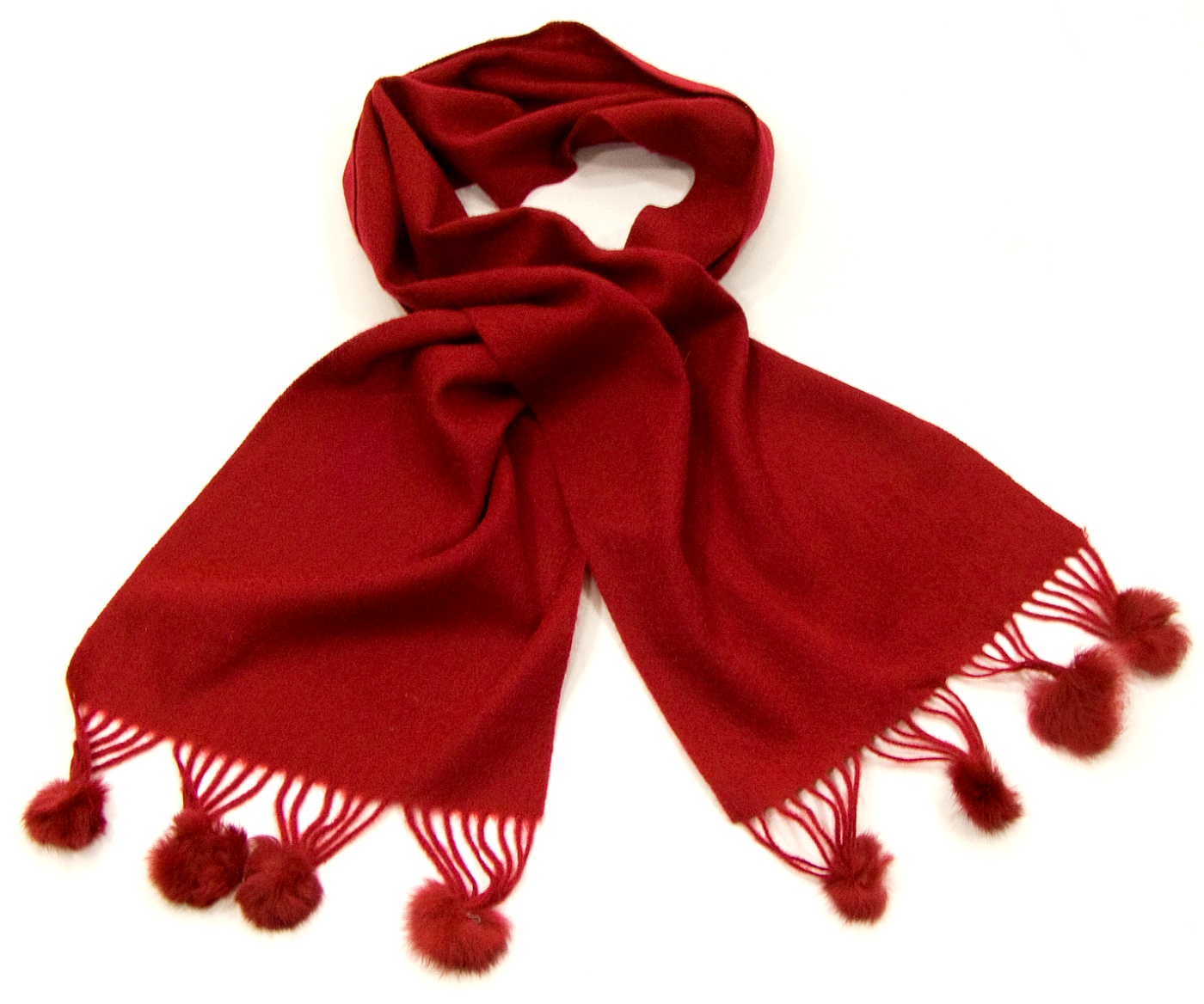 3b32c895910a Echarpe rouge laine homme echarpe a la mode