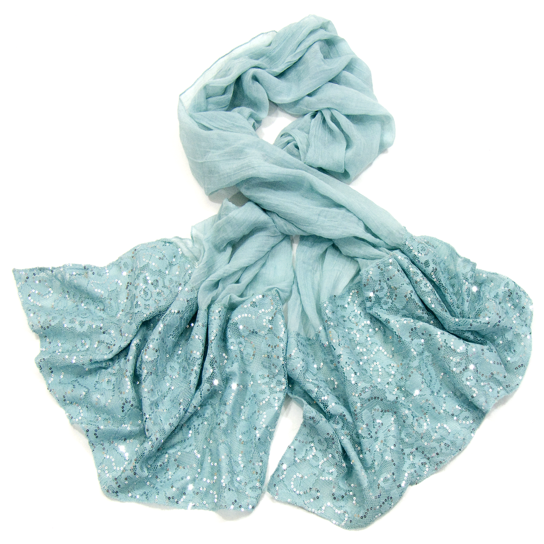 ee3efd9d2796b foulard femme - Mes Echarpes