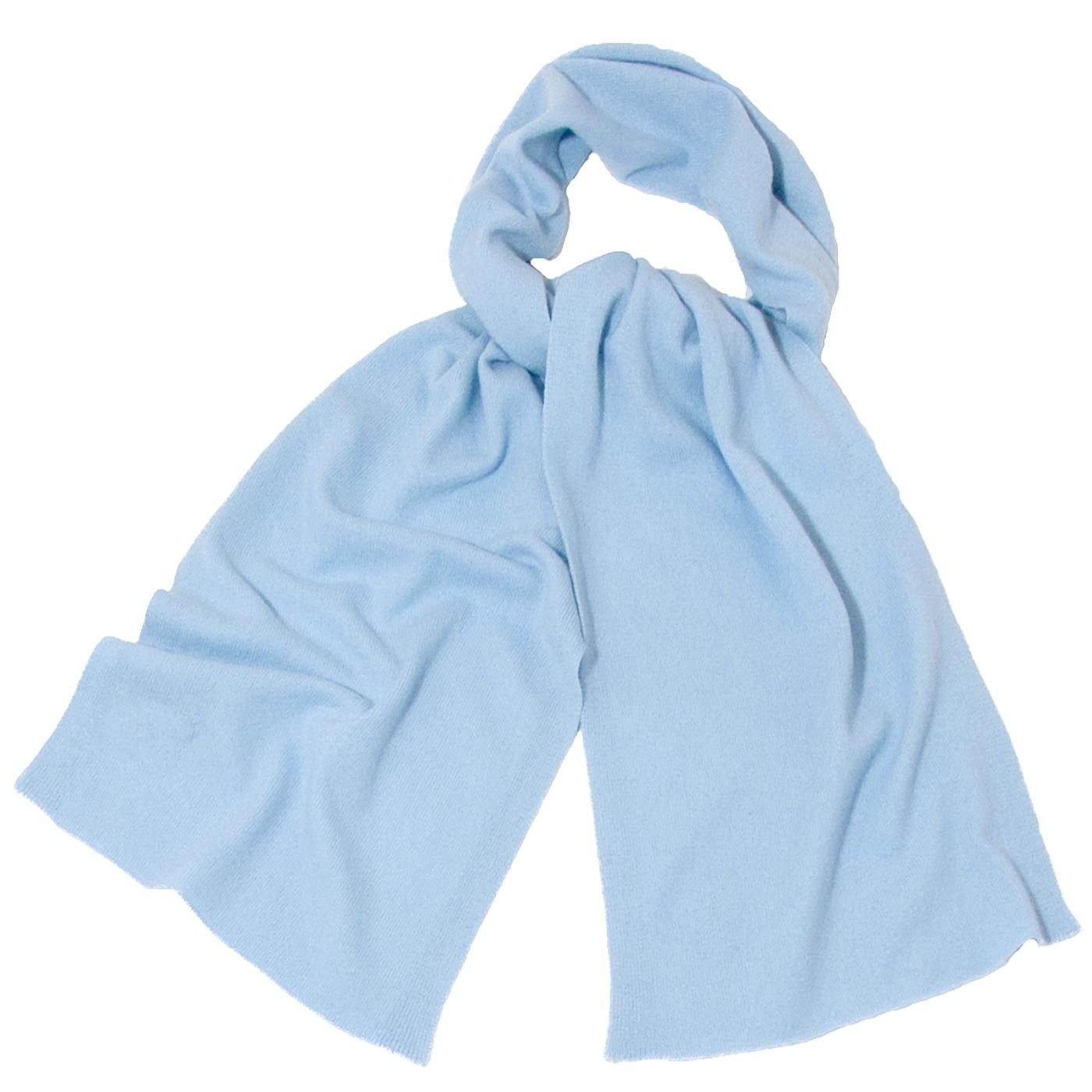 Echarpe bleu ciel homme - Idée pour s habiller 00dd2d61c32