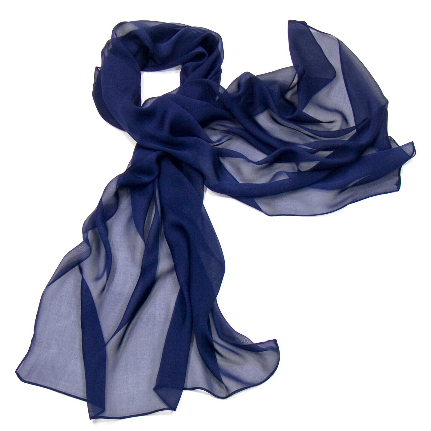 89c2c02ccc0a Etole Bleu