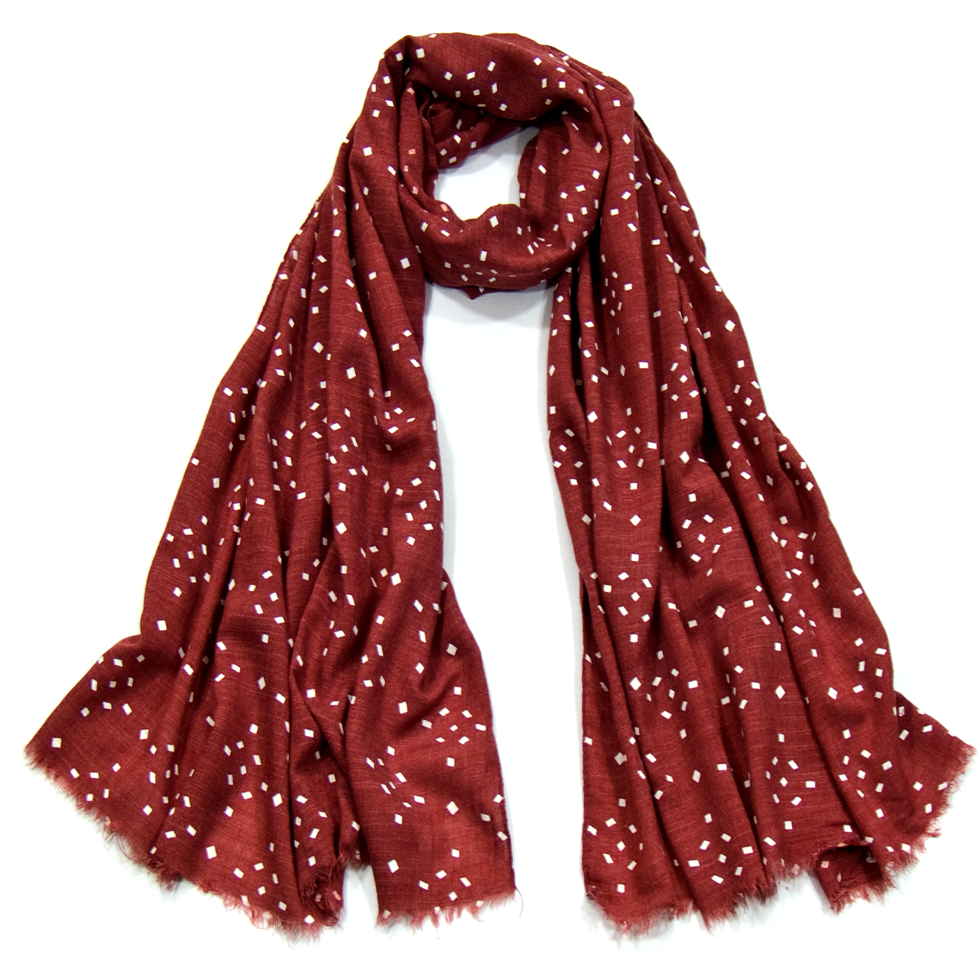 30e22a6ef953 foulard femme - Mes Echarpes