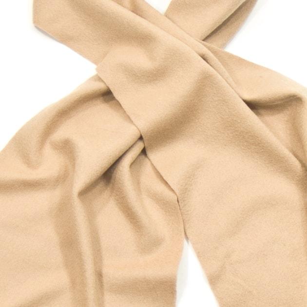 echarpe-cachemire-tissee-beige-clair-ecct09-2-min