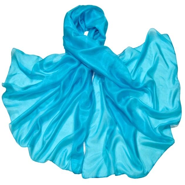 etole-en-soie-bleu-turquoise-etsu-fan-03-1-min