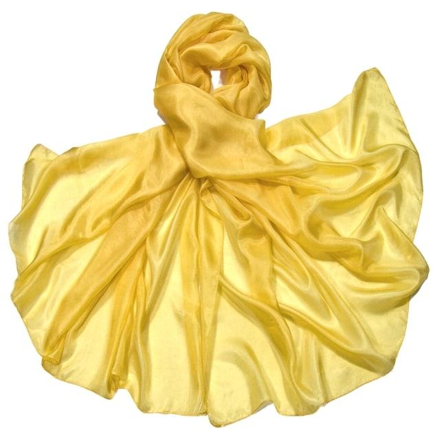 etole-en-soie-jaune-etsu-fan-04-1-min