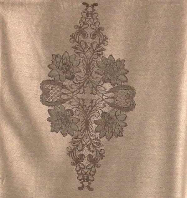 etole-soie-viscose-baroque-beige-noir-etscb-fan-01-2-min