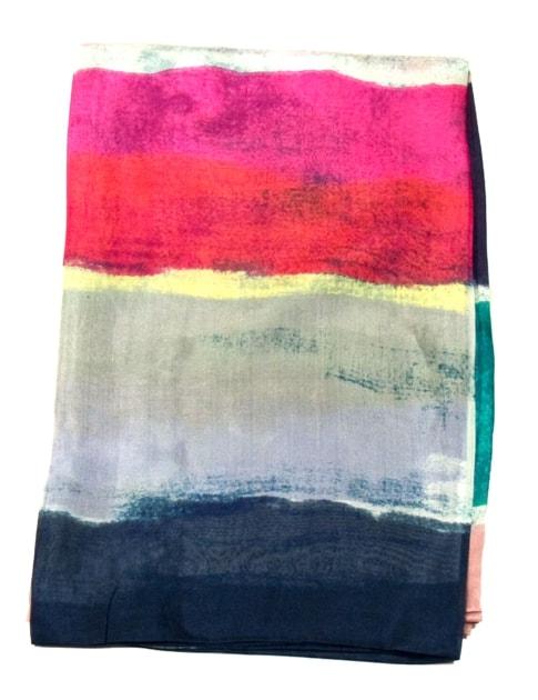 etole-en-soie-tie-and-dye-rose-3-min