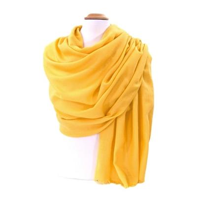 etole-laine-fine-uni-jaune-best-etlf1-fan-08-b-4 copie-min