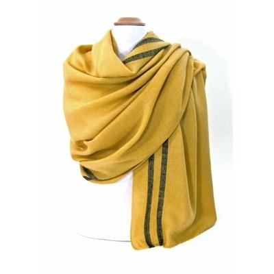 etole-laine-fine-avec-rayures-jaune-etlfr-fan-05-4 copie-min