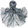 etole-en-soie-bleu-mini-cachemire-etl-fan-82-2-min