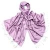 etole-soie-gris-rose-pois-etsv-fan-06-4-min