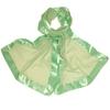 etole-en-soie-vert-tendre-2-min