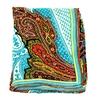 foulard-carre-de-soie-bleu-indie-105-x-105-cm-2-min