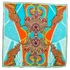 foulard-carre-de-soie-bleu-indie-105-x-105-cm-min