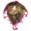 foulard-en-soie-reverie-rose-2-min