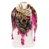foulard-en-soie-reverie-rose-3-min