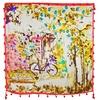 foulard-en-soie-rose-printemps (1)-min