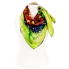 8927-foulard-en-soie-carre-de-soie-marguerites-et-coquelicots-van-gogh-3-min