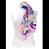 foulard-carre-de-soie-rose-clea-csgp-fan-29-2-min