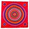 foulard-en-soie-fushia-cercle-premium-csgp-fan-01-1 copie-min
