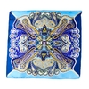 carre-de-soie-bleu-sambala-csm-73-1 copie-min
