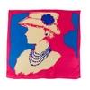 8586-foulard-carre-de-soie-rose-coco-premium-cspp-fan-12-1 copie-min