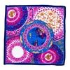 foulard-en-soie-bleu-faience-petit-cspp-fan-01-1 copie-min