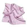 foulard-en-soie-parme-uni-petit-cspp-fan-22-1 copie-min