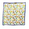 carre-de-soie-fantaisie-bleu-csm23-1 copie-min