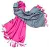 etole-pashmina-fushia-vert-reversible-etfdf-fan-10-2 copie-min