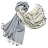 etole-pashmina-gris-beige-reversible-etfdf-fan-10-2 copie-min